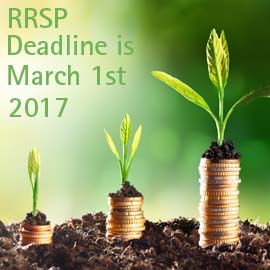 4 Helpful Tips on RRSP Contributions