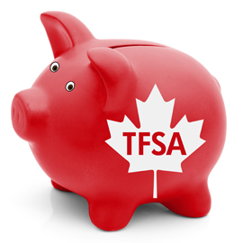 Tax Free Savings Accounts - The Basics